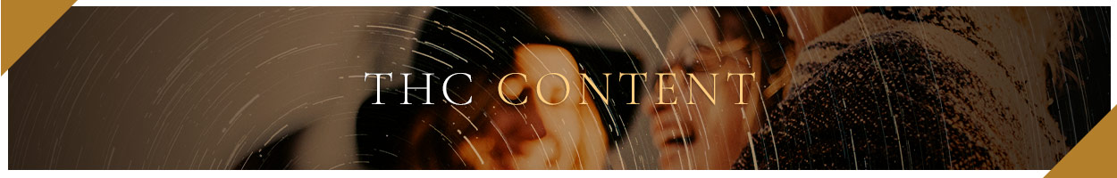 Header_THC Content