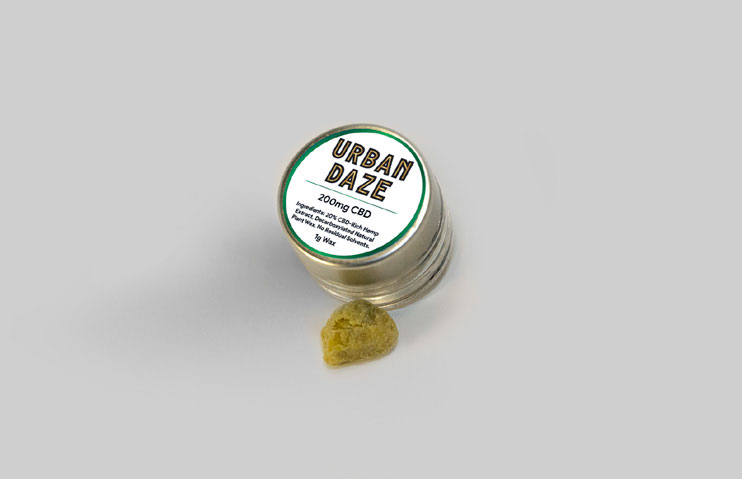 CBD-Wax-sample-3