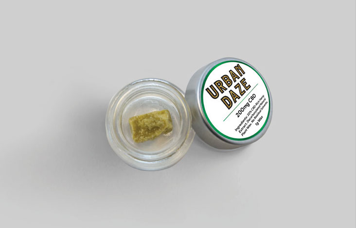 CBD-wax-sample-1